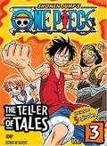 4Kids DVD Vol 3.png