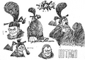 Bocetos de Hitaki.png