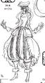 Charlotte Marble Manga Concept Art.png