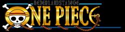 One Piece wiki