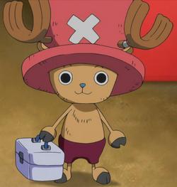 Tony Tony Chopper Anime Pre Timeskip Infobox.png