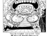 Chapter 991