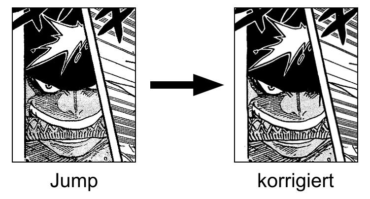 Gyojin-tō chokujō