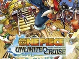 One Piece: Unlimited Cruise
