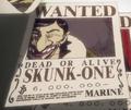 Recompensa de As Skunk.png