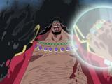One Piece Wiki Italia