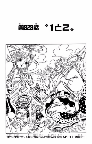 Chapter 828