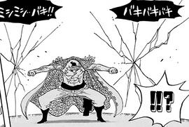 Gura Gura no Mi Manga Infobox.png