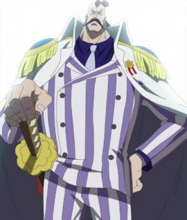 Momonga Anime Infobox.png