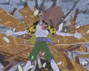 212px-Arlong defeated.png