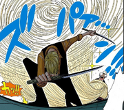 Sanji uses knives in combat.png