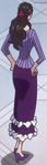 Viola Levely Prep