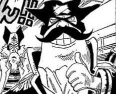 Kibagaeru Manga Infobox.png