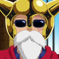 Sabo Lucy Anime Portrait.png
