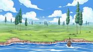 Tonjit's Island