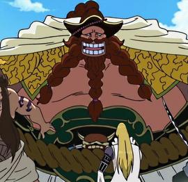 Brownbeard Anime Pre Timeskip Infobox.png