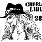 Charlotte Linlin at Age 28.png