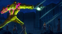 Luffy vs. Tesoro Final Battle.png