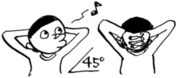 SBS 82 How to whistle 1.png