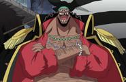 300px-Marshall D. Teach Anime Pre Timeskip Infobox