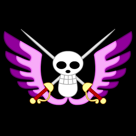 Baroque Works Jolly Roger.png