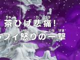 Episode 615