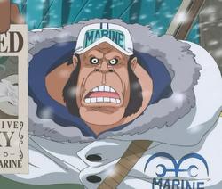 Gorilla-0.png