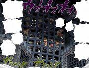 Inmates of Impel Down.jpg