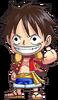 Luffy Jumputi.png