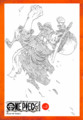 One Piece Magazine Vol. 2 cubierta interior.png