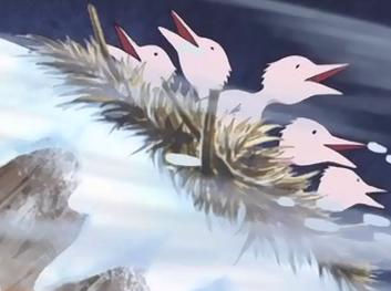 Snow Birds.png