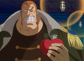 Diez Barrels Anime Infobox.png