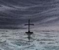 La Barque Mortuaire dans les souvenirs de Gin.png