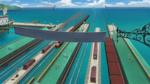 Secon Island Sea Train.png