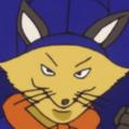 WCI 31 Fox Mink Portrait.png