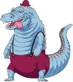 Concept Art Noble Croco Anime.png