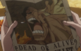 Douglas Bullet Wanted Poster.png