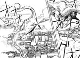 Dragón de MONSTERS.png