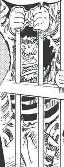 Jean Goen Manga Infobox.png