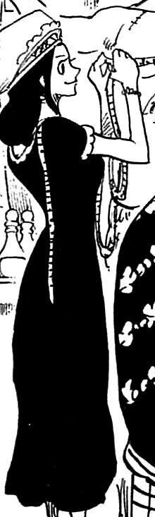 Maidy Manga Post Ellipse Infobox.png