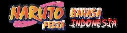 Naruto-Wiki-wordmark.png