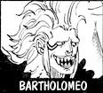 SBS 92 chapitre 930 Bartolomeo.png