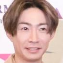 Masaki Aiba Portrait