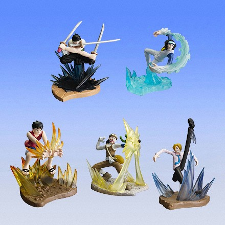 The One Piece Battle Set 1.png