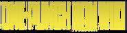 OnePunch-Man Wiki Wordmark