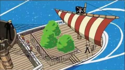 One_Piece_Opening_3