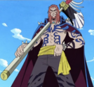 Wetton as a Pirate.png