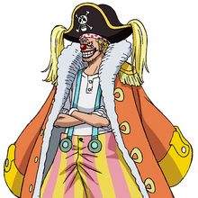 Buggy's Outfit in Stampede.png