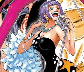 Carina Manga Infobox.png