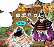 Hercules teaches Usopp.png